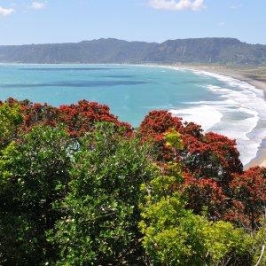 voyage-bien-être-en-nouvele-zelande