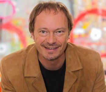Thierry-Gaubert