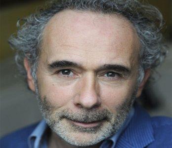 Arnaud-Riou